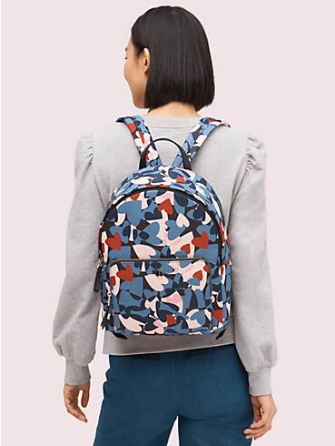 taylor heart party large backpack, , rr_productgrid