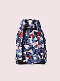 taylor heart party large backpack, , s7productThumbnail