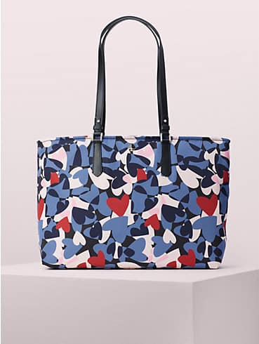 taylor heart party large tote, , rr_productgrid