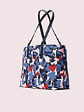 taylor heart party large tote, , s7productThumbnail