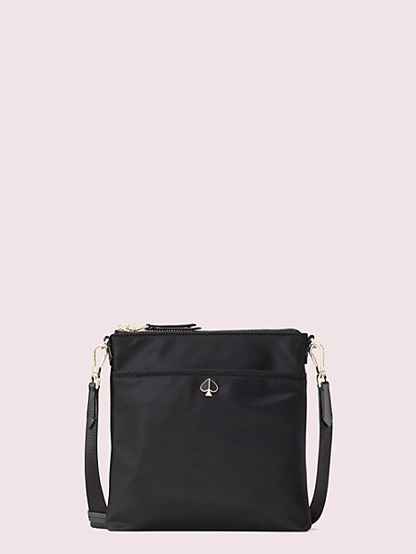 taylor small swing pack by kate spade new york