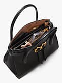 toujours medium satchel, , s7productThumbnail