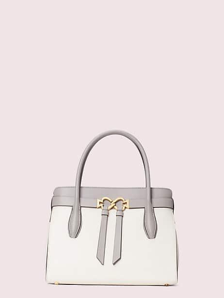 toujours medium satchel by kate spade new york