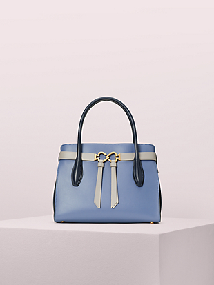 toujours medium satchel by kate spade new york non-hover view