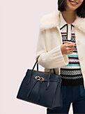 toujours large satchel, , s7productThumbnail