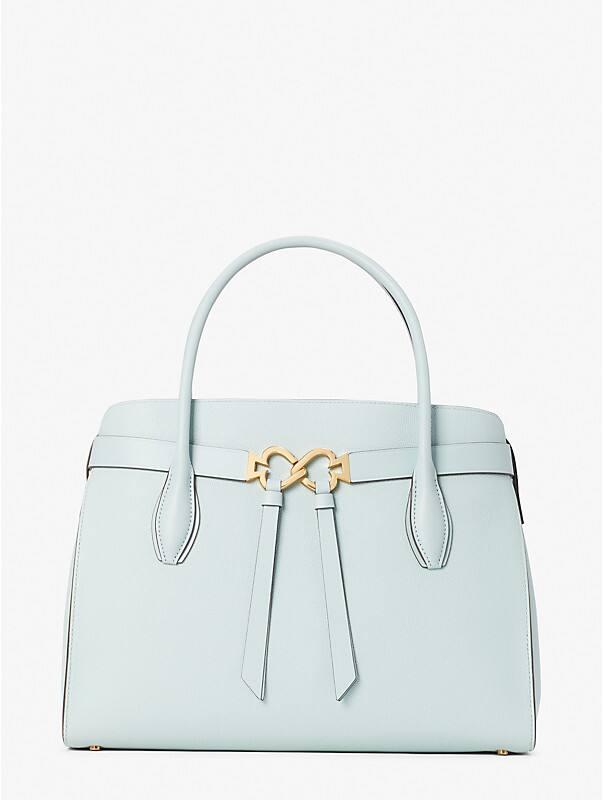 toujours large satchel, , rr_large