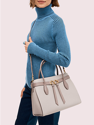 toujours large satchel, , rr_productgrid