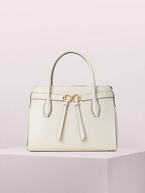 toujours large satchel by kate spade new york