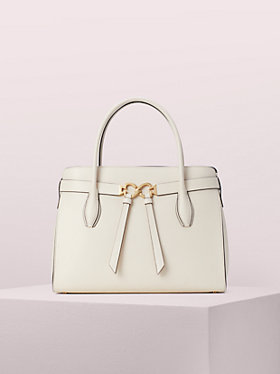 toujours large satchel by kate spade new york non-hover view