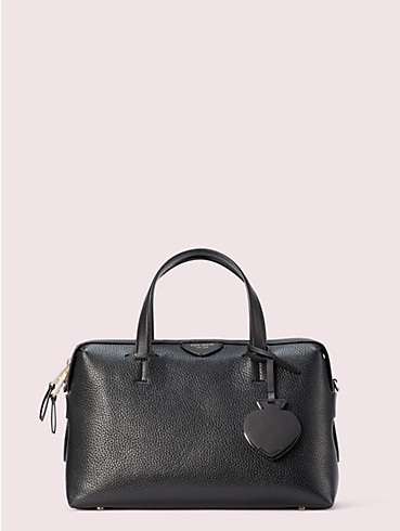 taffie medium satchel, , rr_productgrid