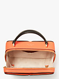 vanity mini top handle bag, , s7productThumbnail