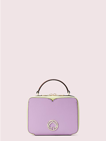 vanity mini top handle bag, , rr_productgrid