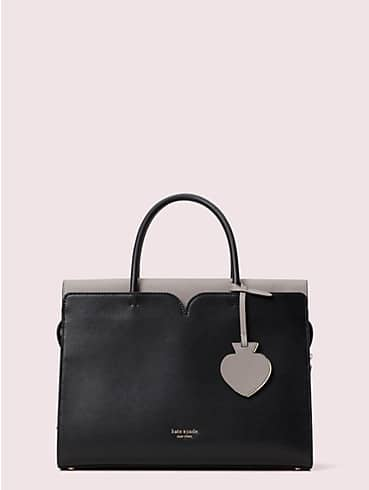 spencer large satchel, , rr_productgrid