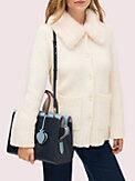 spencer large satchel, , s7productThumbnail