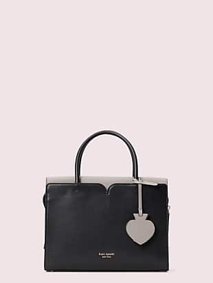 spencer medium satchel by kate spade new york non-hover view