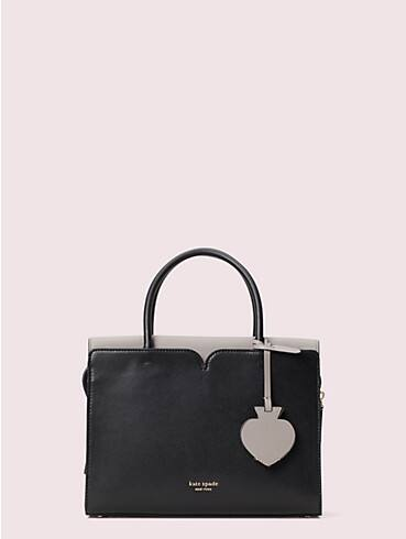 spencer medium satchel, , rr_productgrid