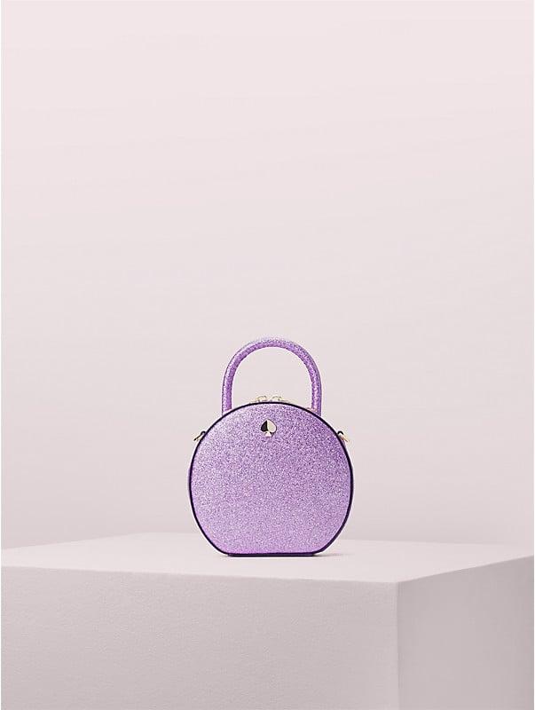 andi glitter mini canteen bag, , rr_large