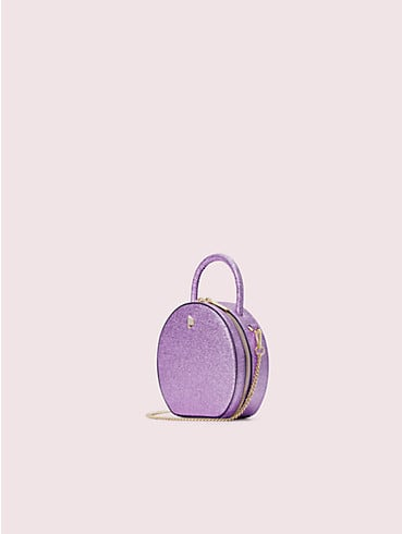andi glitter mini canteen bag, , rr_productgrid