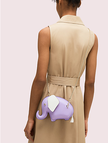 tiny elephant crossbody, , rr_productgrid