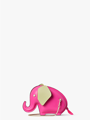 Tiny Elephant Umhängetasche, , rr_productgrid