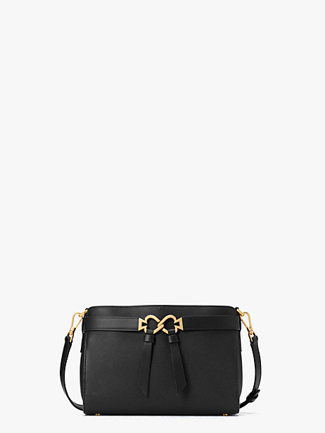 toujours medium crossbody by kate spade new york