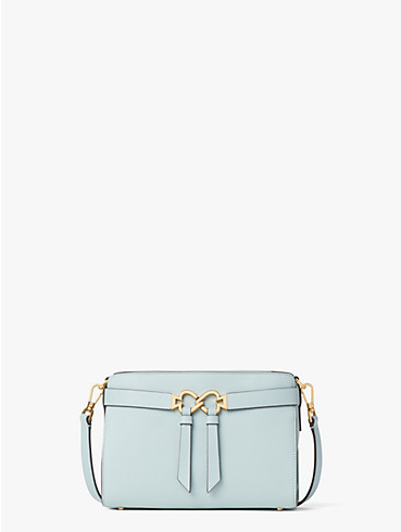 toujours medium crossbody, , rr_productgrid