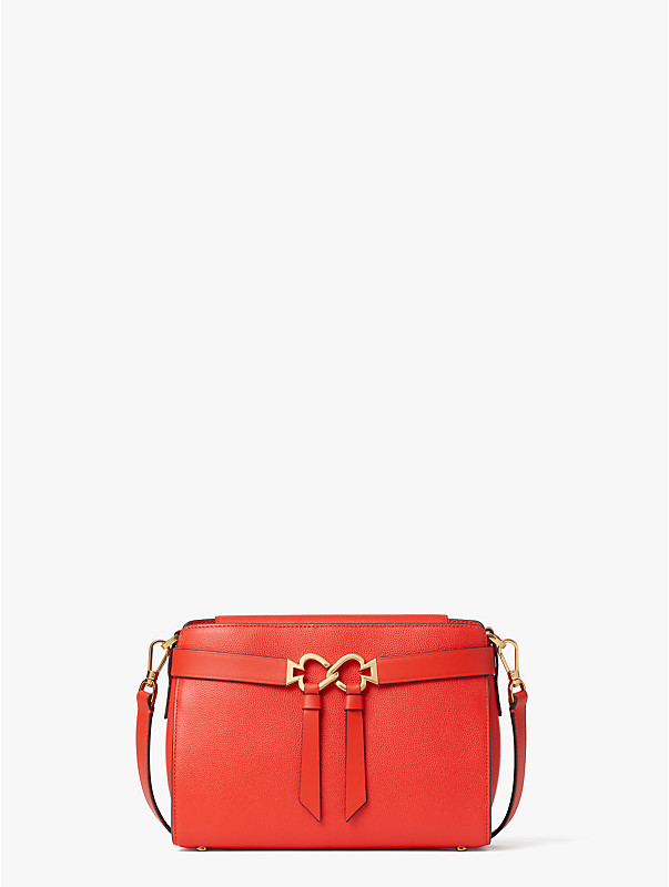 toujours medium crossbody, , rr_large