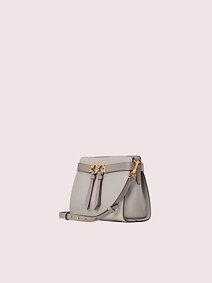 toujours medium crossbody by kate spade new york hover view