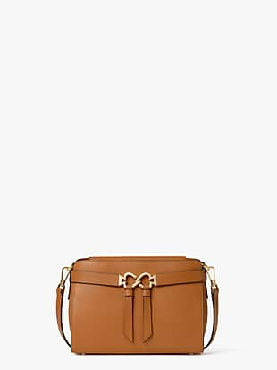 toujours medium crossbody by kate spade new york non-hover view