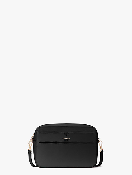 make it mine medium customizable camera bag by kate spade new york