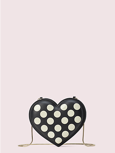 3d bikini dot heart crossbody, , rr_productgrid