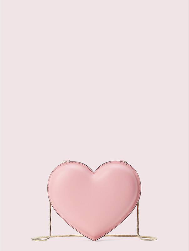 3d heart crossbody, , rr_large