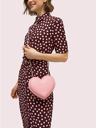 3d heart crossbody, , rr_productgrid