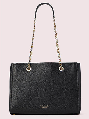 amelia pebble large tote, , rr_productgrid