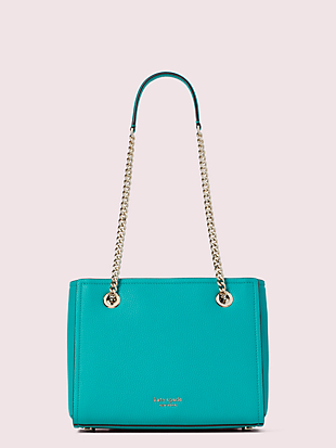 amelia pebble small tote by kate spade new york non-hover view