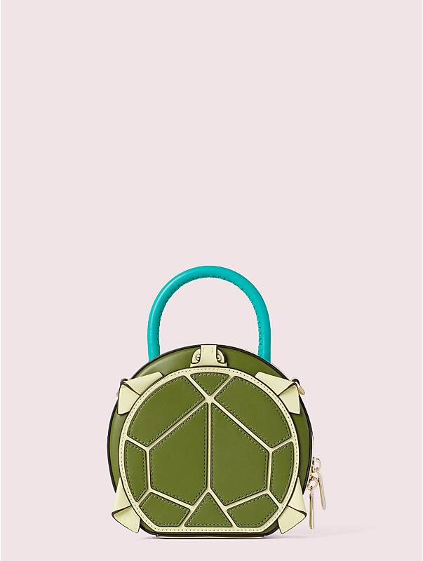 andi turtle mini chain canteen bag, , rr_large