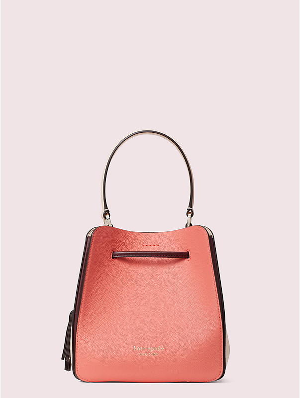busy small bucket bag, , rr_large