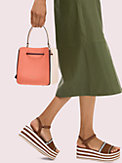 busy small bucket bag, , s7productThumbnail