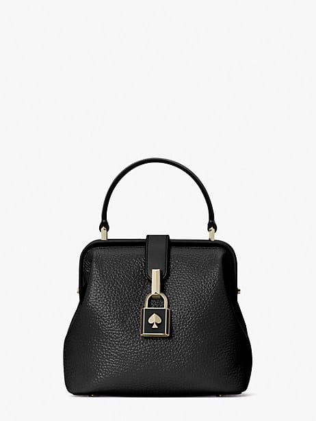remedy small top-handle bag by kate spade new york
