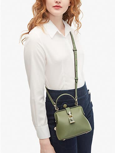 remedy small top-handle bag, , rr_productgrid