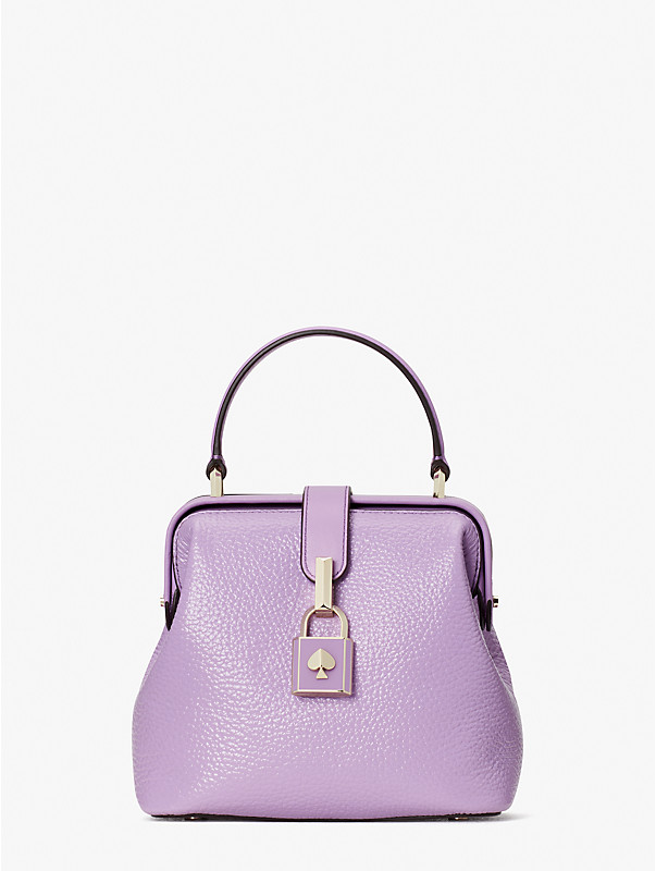 remedy small top-handle bag, , rr_large
