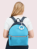 the sport knit city pack large backpack, , s7productThumbnail
