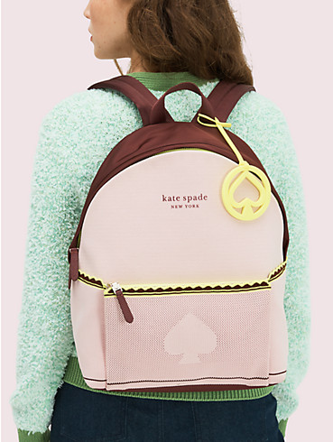 the sport knit city pack large backpack, , rr_productgrid