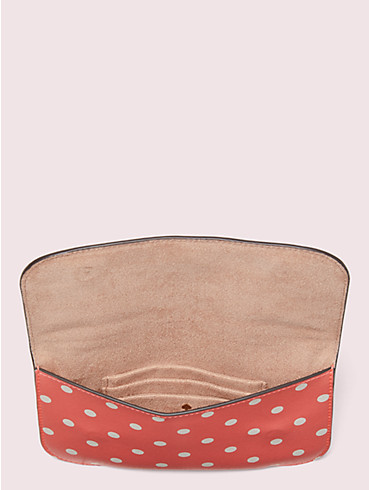 cabana dot pouch, , rr_productgrid