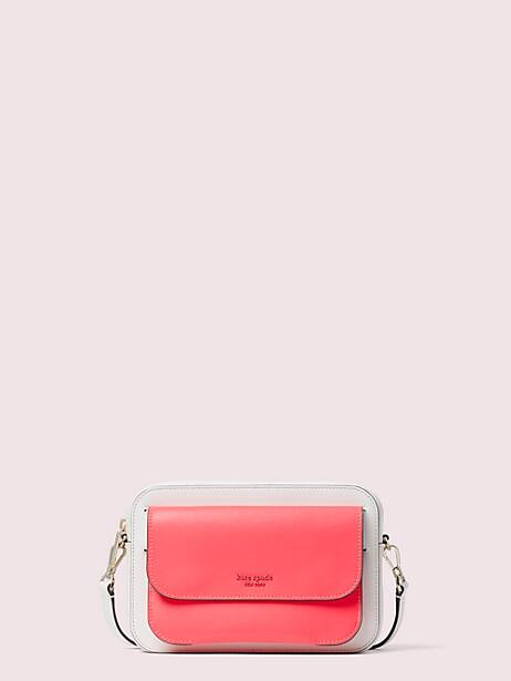 make it mine fluo pouch by kate spade new york