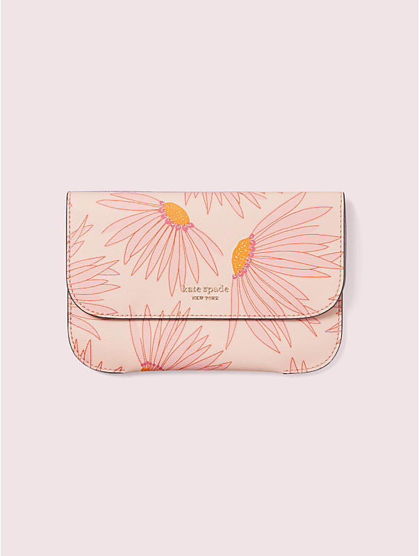 falling flower pouch, , rr_large