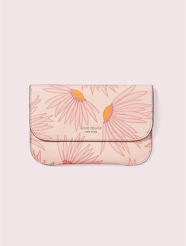 make it mine falling flower pouch, , rr_large