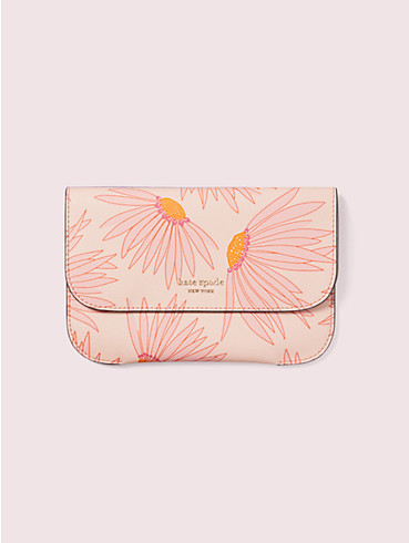 make it mine falling flower pouch, , rr_productgrid