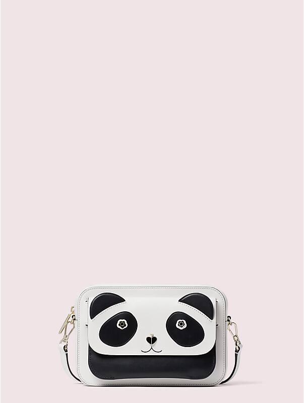 make it mine panda pouch, , rr_large