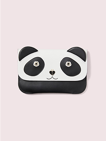Make it mine Beutel im Panda-Design, , rr_productgrid